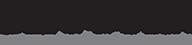 Kalite - Dermaten Profesyonel Temizlik  Ürünleri İmalatı San. ve Tic.Ltd.Şti. Denizli Dermaten Temizlik ürünleri