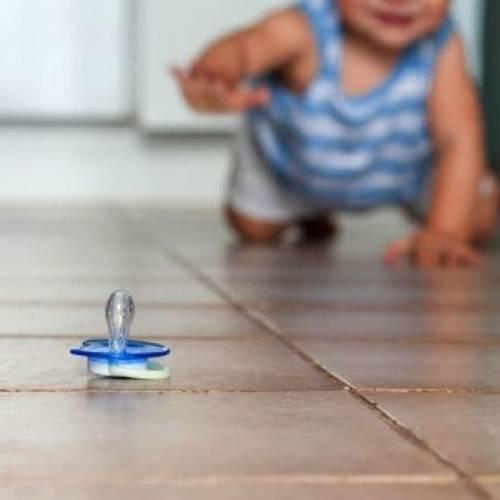 Oda Temizliği Hijyen Ürünleri