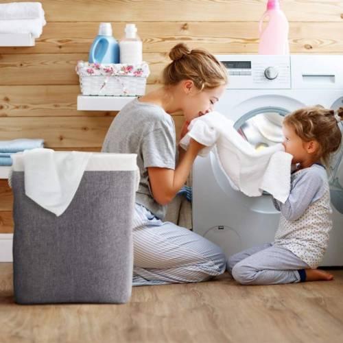 Mono Ürünler Çamaşır Ürünleri