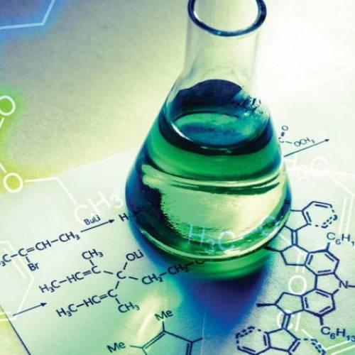 Kimyasal Temizlik Ürünleri