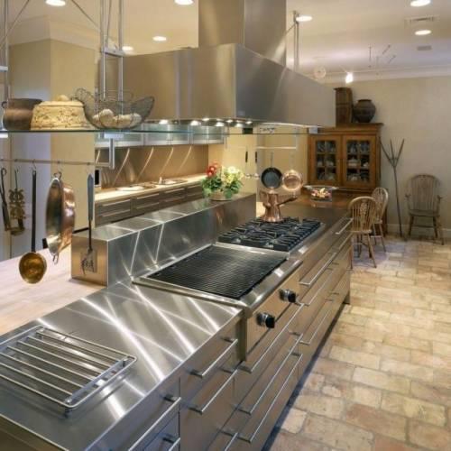 Mutfak Hijyen Ürünleri